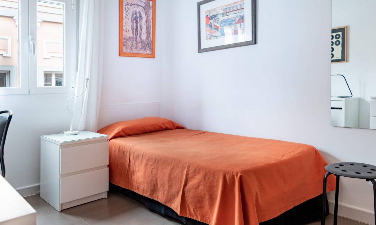 BM355 04.5.1 Dorm.4 cama-Comp