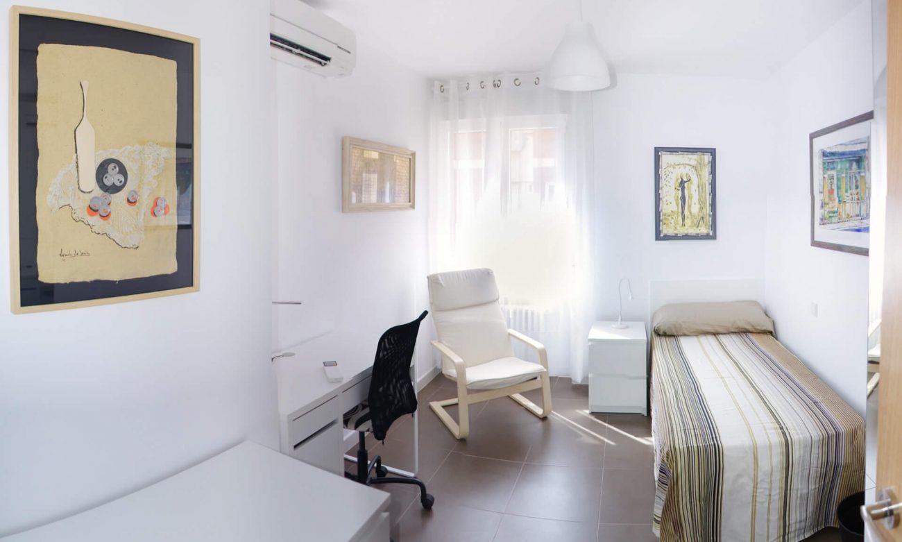 TIM 01.1 Dorm.1 directa-RECORTADA pisos-Tiny