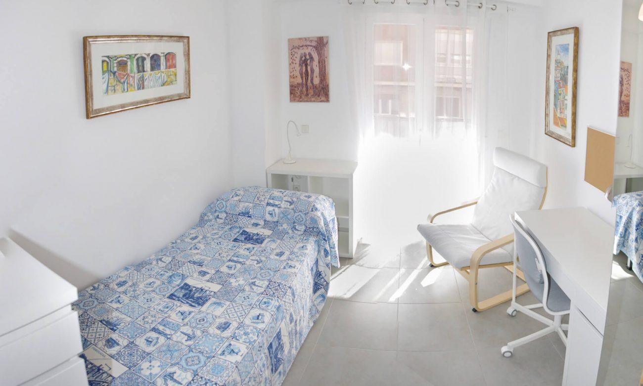 VIN19_03.1.2 Dorm. 3 directa PANO-Tiny